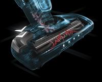 AEG Aspirateur-balai X Flexibility CX7-2-45BM-Détail de l'article
