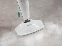 Leifheit Stoomreiniger Clean Tenso-Afbeelding 2