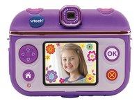 VTech KidiZoom Selfie Cam-Vooraanzicht