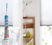 Philips Tandenborstel Sonicare for Kids HX6311/K3-Afbeelding 2