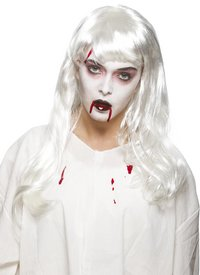 Maquillage zombie-Image 7