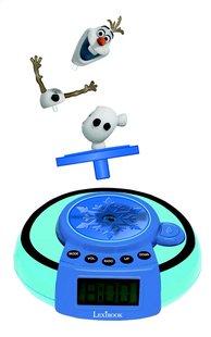 Lexibook wekkerradio Disney Frozen Jumper-Artikeldetail