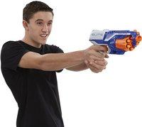 Nerf pistolet Elite N-Strike Disruptor-Image 3