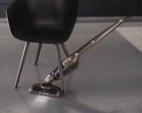 AEG Aspirateur-balai X Flexibility CX7-2-45BM-Image 1