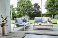 Suns Blue ensemble Lounge Lago-Image 7