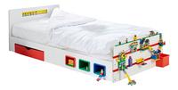 Bed Room2Build-Artikeldetail