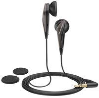 Sennheiser oortelefoon MX 375