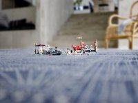 LEGO Star Wars 75250 La course-poursuite en speeder sur Pasaana-Image 4