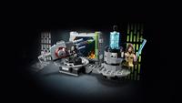 LEGO Star Wars 75246 Le canon de l'Étoile de la Mort-Image 4