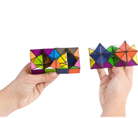 Magic Cube 2-in-1-Afbeelding 2