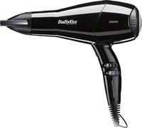 BaByliss sèche-cheveux Pro D410E