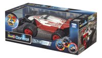 Revell auto RC Viper X-treme-Rechterzijde