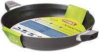 Pyrex braadpan Attraction 20 cm
