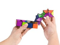 Magic Cube 2-in-1-Afbeelding 5