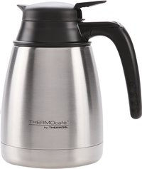 Thermos bouteille thermos 1 l