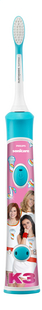 Philips Tandenborstel Sonicare for Kids HX6311/K3