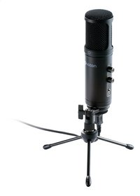 Nacon ST-200MIC Streaming Microphone-Artikeldetail