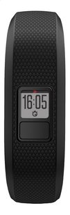 Garmin smartband Vivofit 3 XL zwart