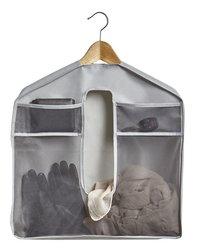Umbra Organiser voor kleerhanger Stash - 2 stuks-commercieel beeld