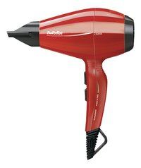 BaByliss Haardroger Pro Intense 6615E