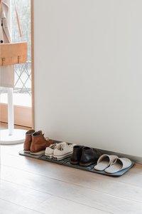 Umbra Deurmat voor schoenen grijs-Afbeelding 4