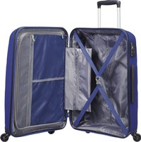 American Tourister Valise rigide Bon Air Spinner midnight navy 66 cm-Détail de l'article