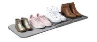 Umbra Deurmat voor schoenen grijs-Afbeelding 6