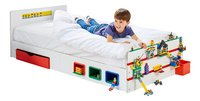 Bed Room2Build-Afbeelding 8