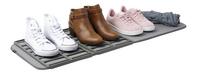 Umbra Deurmat voor schoenen grijs-Afbeelding 8