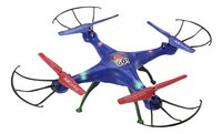 Revell drone quadrocopter Go!