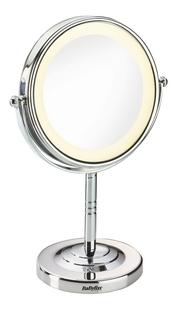 BaByliss miroir grossissant 8435E Ø 11 cm