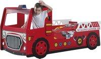 Bed Thomas brandweerwagen-Afbeelding 4
