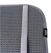Umbra Deurmat voor schoenen grijs-Artikeldetail