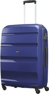 American Tourister Valise rigide Bon Air Spinner midnight navy 75 cm