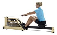 WaterRower rameur A1 Home-Image 1