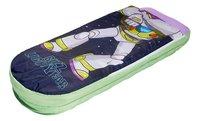 ReadyBed Junior Toy Story 4 Buzz l'Éclair-Côté gauche