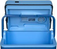 Connabride thermo-elektrische koelbox 30 l-Artikeldetail
