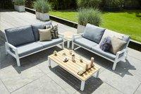 Suns Blue ensemble Lounge Lago-Image 1