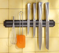 Mottez Porte-outils magnétique-Image 3