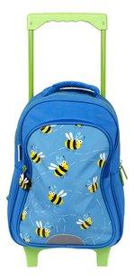 Kangourou trolley-rugzak Bee-Vooraanzicht