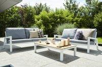 Suns Blue ensemble Lounge Lago-Image 3