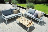 Suns Blue ensemble Lounge Lago-Image 4