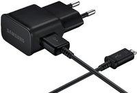Samsung chargeur micro-USB noir-Détail de l'article