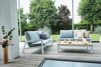 Suns Blue ensemble Lounge Lago-Image 5