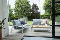 Suns Blue ensemble Lounge Lago-Image 6