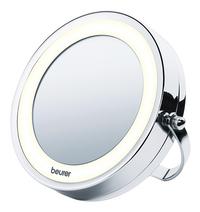 Beurer Make-upspiegel BS59 diameter 11 cm-Artikeldetail