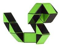 Magic Puzzle 24 stukjes groen-Artikeldetail
