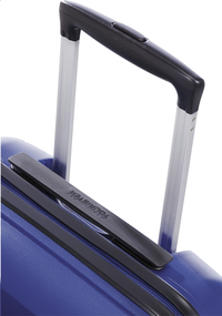 American Tourister Valise rigide Bon Air Spinner midnight navy 66 cm-Image 4