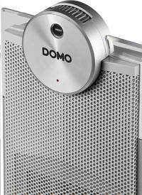Domo keramische kachel DO7339H grijs-Artikeldetail