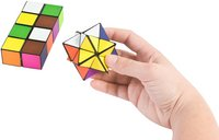 Magic Cube 2-in-1-Afbeelding 3